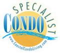 Condo Specialists
