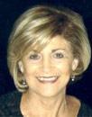 Gloria Farinella - Condo Specialist